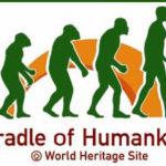 13. heritage site logo (Adrian Amod)