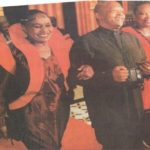 141. Old musicians of Sophiatown (The Star, 14 February 2001