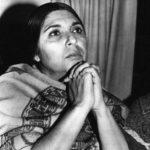 146. Fatima Meer (www.subrygovenderblogspot.com)
