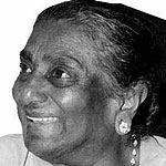 149.  Ama Naidoo, 1908-1993 (sahistory on line)