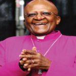 180. Archbishop Emeritus Desmond Tutu, born 1931 (Wikipedia)