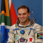 232.  Mark Shuttleworth (www.spaceadventures.com)