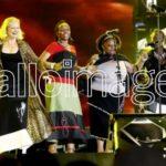 237.  Mango Groove (www.mangogroove.com)