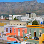 44. Bo-Kaap Museum (rougeonrose@capetownboutiquehotel.co.za)
