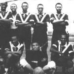 49. Moroko Swallows in the 1950s (SA History.org.za)