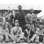 91.  Black people also served in the war (Western Cape Archives)